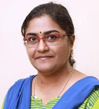 Dr. Smitha Nair