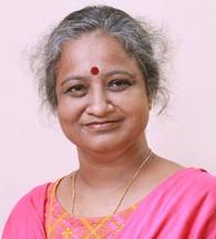 Dr. Jayasri Indiran