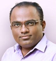 Deepak Babu