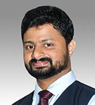 Salim P