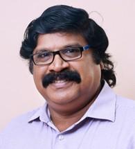 Dr. Manoj Menon