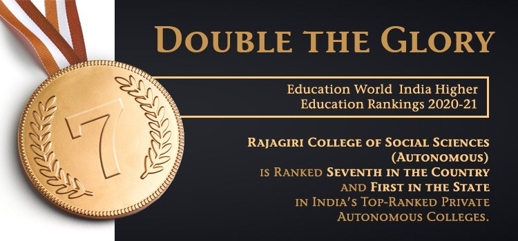 India's Top-Ranked Private Autonomous Colleges