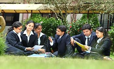 rajagiri college ernakulam msw betting